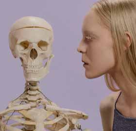 magnesium-bones-health