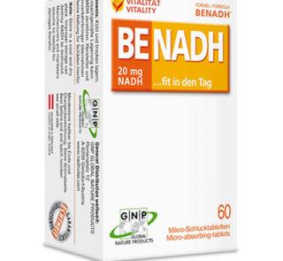 BE_NADH_3D_01_GNP-lutschtablette-1.jpg