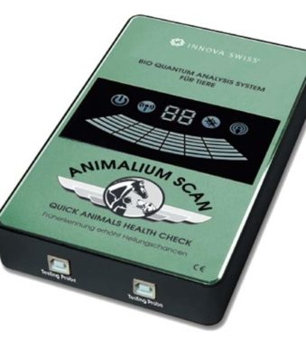 animal-scan-img001-2.jpg