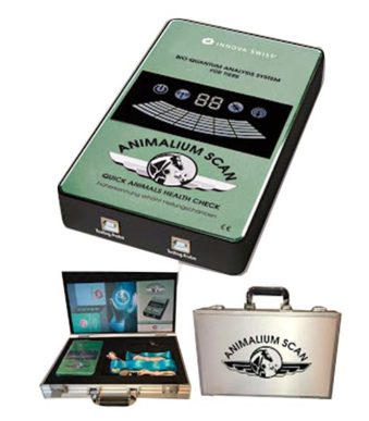 animal-scan-koffer-img001.jpg