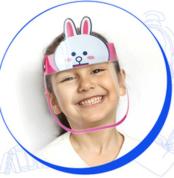 antibeschlag-verstellbarer-dental-vollgesichtsschutz-kunststoff-gesichtsschutz-fuer-kinder-schulkinder_maedchen.png