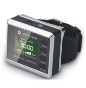 laser_watch.jpg