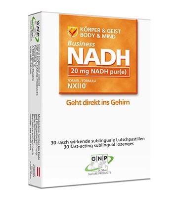 nadh-nx_business_3d_01-1.jpg
