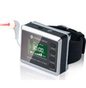 watch-laser-1p.jpg